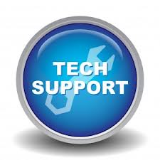 Image result for it support